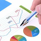 feasibility-study